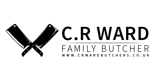 crweblogo2